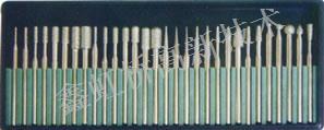 金刚石磨针